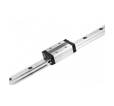 线性滑轨标准钢珠TRC-V