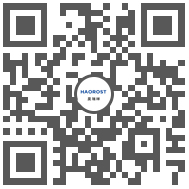 深圳市昊瑞祥机电有限公司
